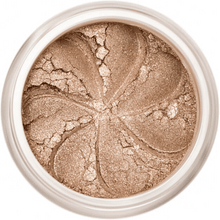Load image into Gallery viewer, The Clean Hub Store LILY LOLO MINERAL EYE SHADOW IN STICKY TOFFEE