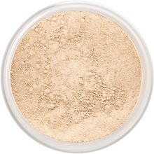 Load image into Gallery viewer, The Clean Hub Store LILY LOLO MINERAL FOUNDATION SPF 15 IN BARELY BUFF