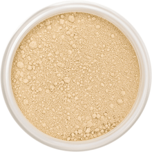 Load image into Gallery viewer, The Clean Hub Store LILY LOLO MINERAL FOUNDATION SPF 15 IN BUTTERSCOTCH