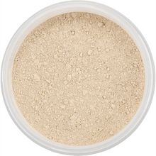 Load image into Gallery viewer, The Clean Hub Store LILY LOLO MINERAL FOUNDATION SPF 15 IN CHINA DOLL