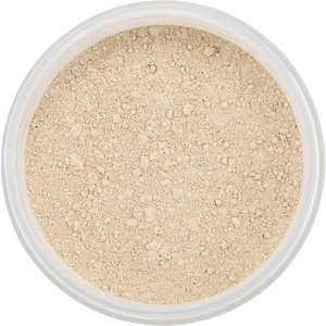 The Clean Hub Store LILY LOLO MINERAL FOUNDATION SPF 15 IN CHINA DOLL
