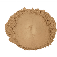 Load image into Gallery viewer, The Clean Hub Store LILY LOLO MINERAL FOUNDATION SPF 15 IN COFFEE BEAN