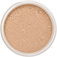 Load image into Gallery viewer, The Clean Hub Store LILY LOLO MINERAL FOUNDATION SPF 15 IN COOL CARAMEL