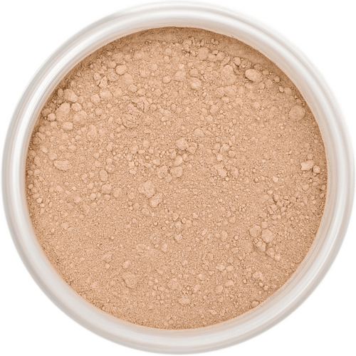 The Clean Hub Store LILY LOLO MINERAL FOUNDATION SPF 15 IN COOL CARAMEL