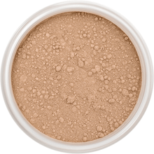 Load image into Gallery viewer, The Clean Hub Store LILY LOLO MINERAL FOUNDATION SPF 15 IN DUSKY