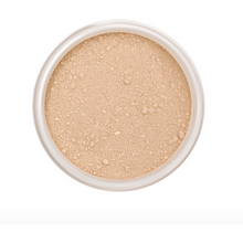 Load image into Gallery viewer, The Clean Hub Store LILY LOLO MINERAL FOUNDATION SPF 15 IN IN THE BUFF