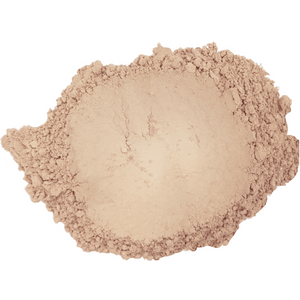 The Clean Hub Store LILY LOLO MINERAL FOUNDATION SPF 15 IN IN THE BUFF