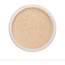 Load image into Gallery viewer, The Clean Hub Store LILY LOLO MINERAL FOUNDATION SPF 15 IN POPCORN