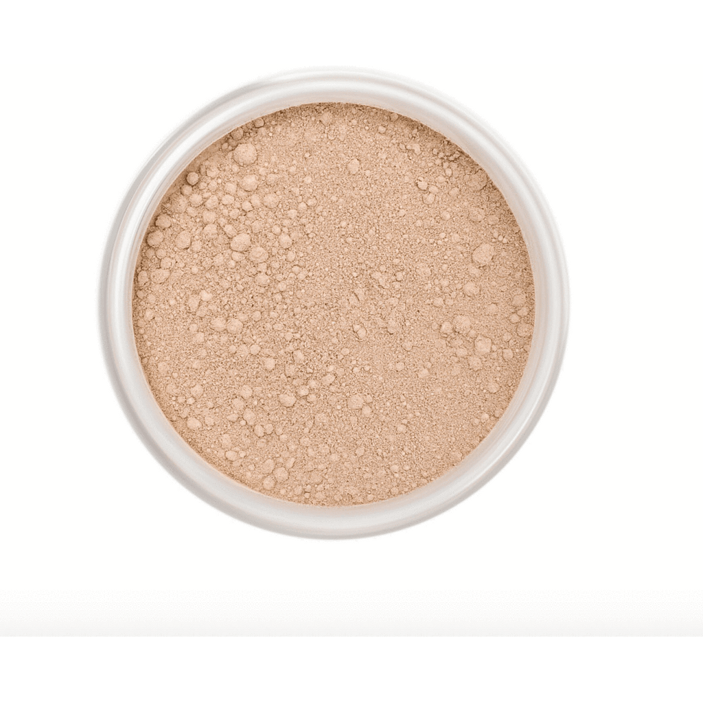 The Clean Hub Store LILY LOLO MINERAL FOUNDATION SPF 15 IN POPSICLE