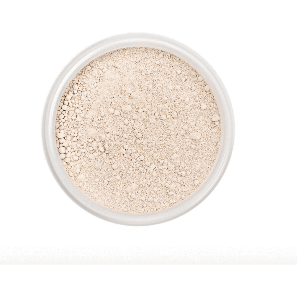 The Clean Hub Store LILY LOLO MINERAL FOUNDATION SPF 15 IN PORCELAIN