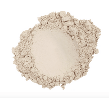 Load image into Gallery viewer, The Clean Hub Store LILY LOLO MINERAL FOUNDATION SPF 15 IN PORCELAIN