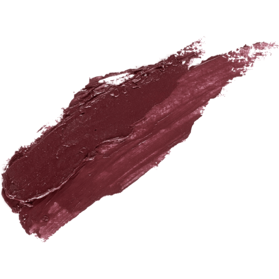 The Clean Hub Store LILY LOLO NATURAL LIPSTICK IN BERRY CRUSH