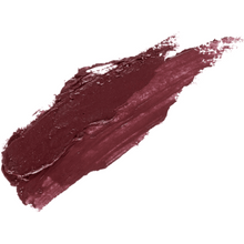 Load image into Gallery viewer, The Clean Hub Store LILY LOLO NATURAL LIPSTICK IN BERRY CRUSH