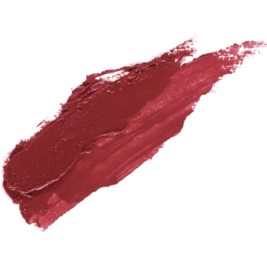 The Clean Hub Store LILY LOLO NATURAL LIPSTICK IN DESIRE