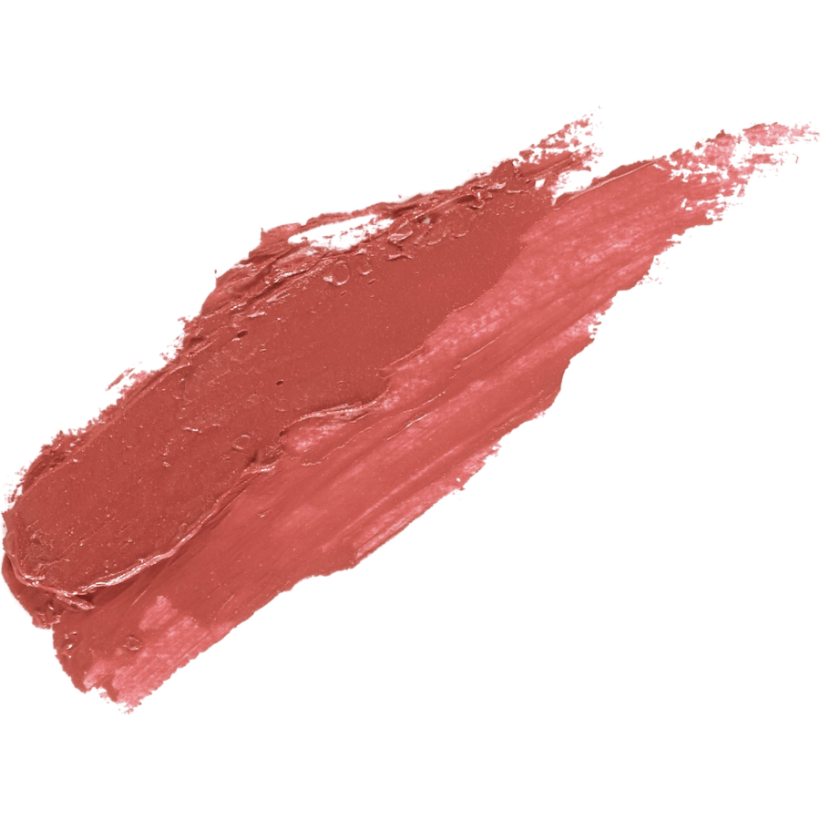 The Clean Hub Store LILY LOLO NATURAL LIPSTICK IN FRENCH FLIRT
