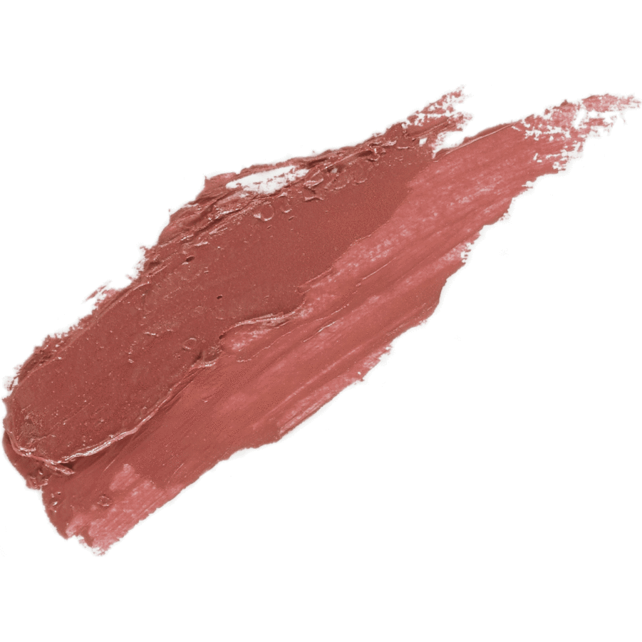 The Clean Hub Store LILY LOLO NATURAL LIPSTICK IN PARISIAN PINK