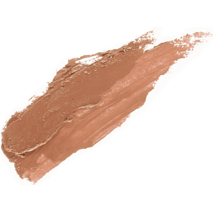 The Clean Hub Store LILY LOLO NATURAL LIPSTICK IN ROSE GOLD