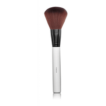 Load image into Gallery viewer, The Clean Hub Store LILY LOLO POWDER BRUSH