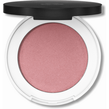 Load image into Gallery viewer, The Clean Hub Store LILY LOLO PRESSED BLUSH IN IN THE PINK