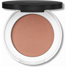 Load image into Gallery viewer, The Clean Hub Store LILY LOLO PRESSED BLUSH IN JUST PEACHY