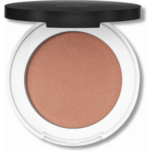 The Clean Hub Store LILY LOLO PRESSED BLUSH IN JUST PEACHY