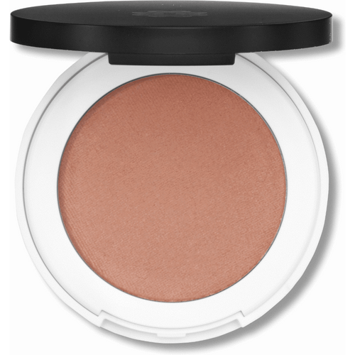 The Clean Hub Store LILY LOLO PRESSED BLUSH IN LIFE'S A PEACH