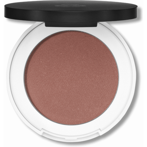 The Clean Hub Store LILY LOLO PRESSED BLUSH IN TAWNYLICIOUS