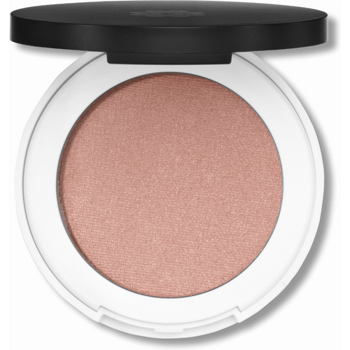 The Clean Hub Store LILY LOLO PRESSED BLUSH IN TICKLED PINK