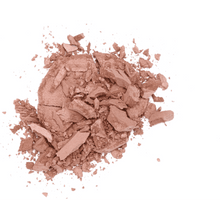 Load image into Gallery viewer, The Clean Hub Store LILY LOLO PRESSED BLUSH IN TICKLED PINK
