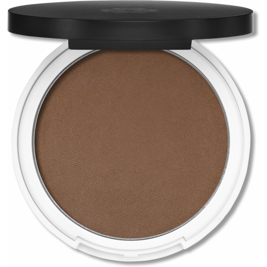 The Clean Hub Store LILY LOLO PRESSED BRONZER IN HONOLULU