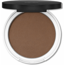 Load image into Gallery viewer, The Clean Hub Store LILY LOLO PRESSED BRONZER IN HONOLULU
