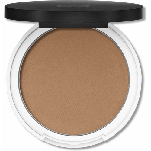 The Clean Hub Store LILY LOLO PRESSED BRONZER IN MIAMI BEACH