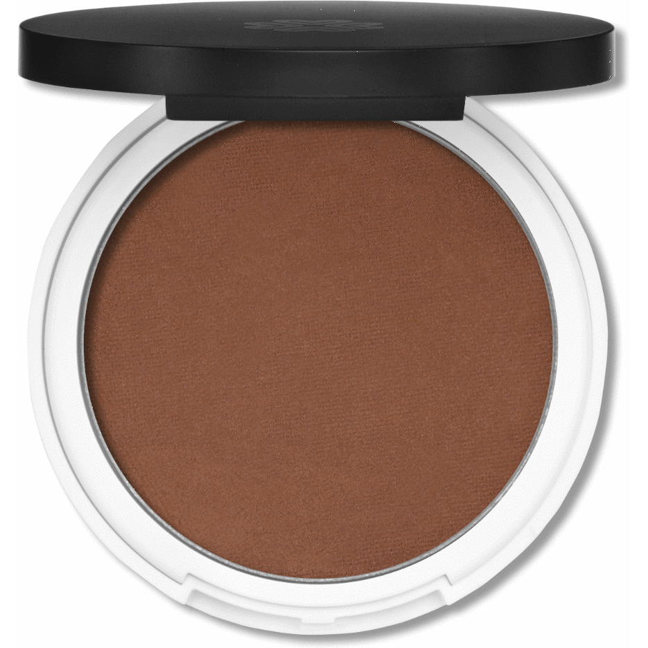 The Clean Hub Store LILY LOLO PRESSED BRONZER IN MONTEGO BAY