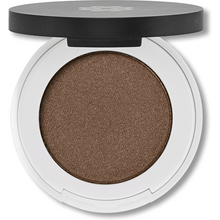 Load image into Gallery viewer, The Clean Hub Store LILY LOLO PRESSED EYE SHADOW IN IN FOR A PENNY