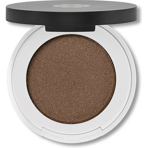 The Clean Hub Store LILY LOLO PRESSED EYE SHADOW IN IN FOR A PENNY