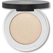 Load image into Gallery viewer, The Clean Hub Store LILY LOLO PRESSED EYE SHADOW IN IVORY TOWER