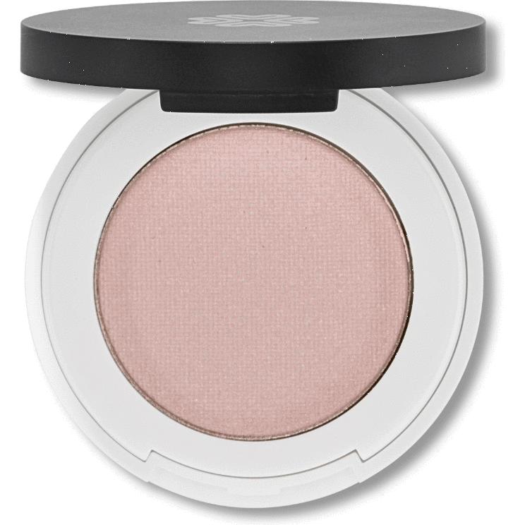 The Clean Hub Store LILY LOLO PRESSED EYE SHADOW IN PEEKABOO