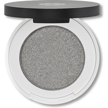 Load image into Gallery viewer, The Clean Hub Store LILY LOLO PRESSED EYE SHADOW IN SILVER LINING