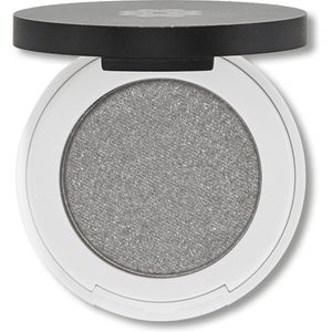 The Clean Hub Store LILY LOLO PRESSED EYE SHADOW IN SILVER LINING