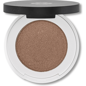 The Clean Hub Store LILY LOLO PRESSED EYE SHADOW IN TAKE THE BISCUIT