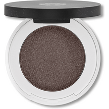Load image into Gallery viewer, The Clean Hub Store LILY LOLO PRESSED EYE SHADOW IN TRUFFLE SHUFFLE