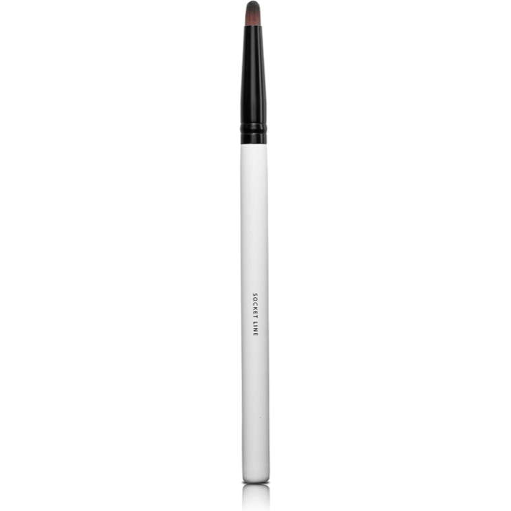 The Clean Hub Store LILY LOLO SOCKET LINE BRUSH