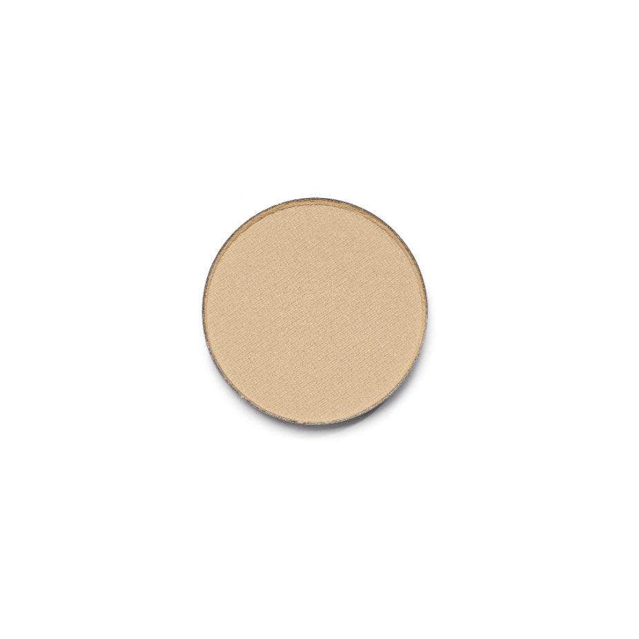 The Clean Hub Store SAPPHO EYE SHADOW IN DEEP DIANNE