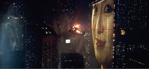10 Great Atmospheric Sci-Fi To Watch If You Liked 2001: A Space Odyssey