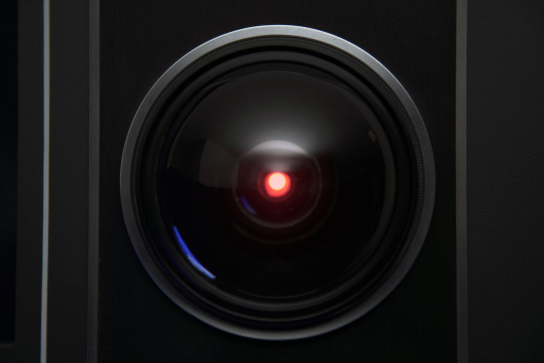 Happy Birthday, HAL 9000!