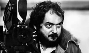 10 Best Performances Directed by Stanley Kubrick, Ranked