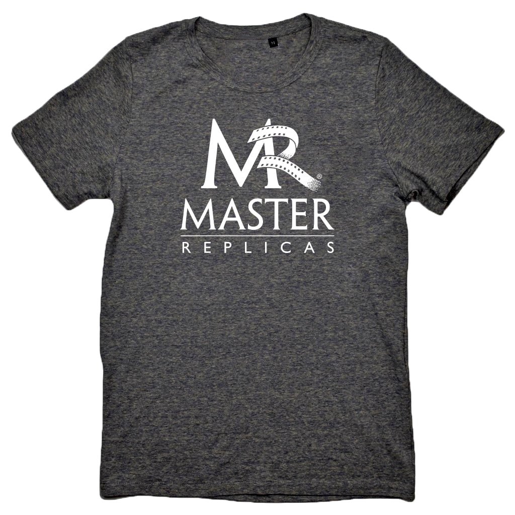 Master Replicas T-Shirts are Here!