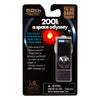 2001 A Space Odyssey HAL 9000 USB Flash Drive Collectible and Replica