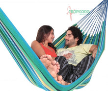 Load image into Gallery viewer, Rio Double Hammock