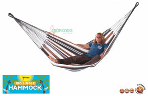 Rio Single Hammock